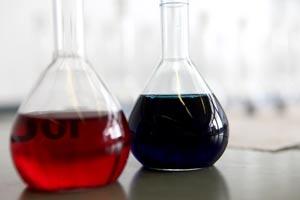 reagenzglaeser-chemie