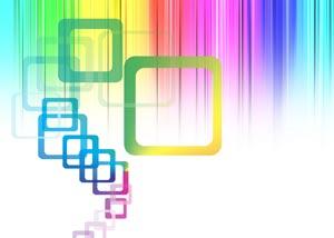 erfolgreich in grafikdesign mediendesign design fernstudium