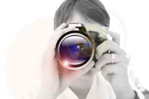 fotograf-fotografie-fernstudium