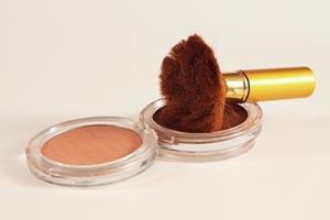 kosmetik-schminke