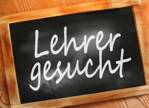 tafel-lehramt-lehrer