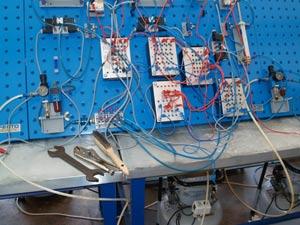 mechatronik-fernstudium