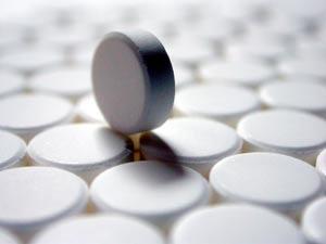 tabletten-pharmazie