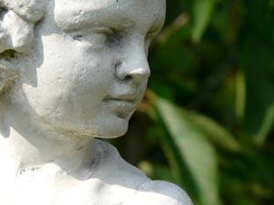 philosophie-statue