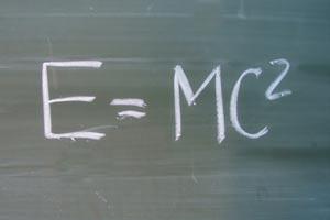 physik-relativitaetstheorie