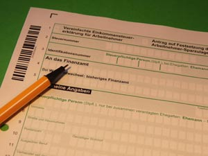 buchhaltung-steuer-fernstudium