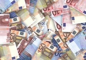 geld-wirtschaft