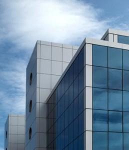 architektur-fernstudium