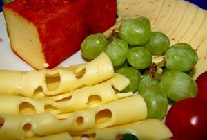 kaese-trauben-ernaehrung