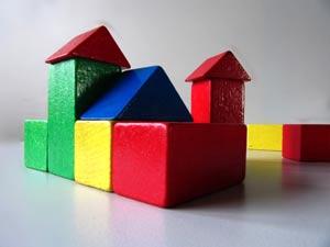 immobilienwirtschaft-fernstudium