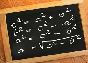 mathematik-fernstudium-pythagoras
