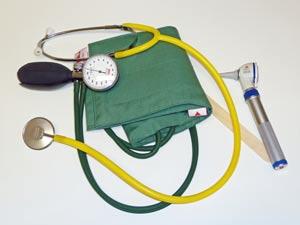 medizin-fernstudium
