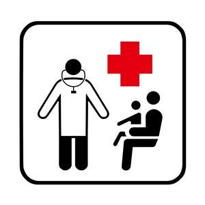 medizin-arzt-doktor