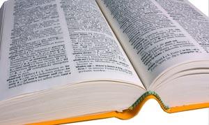 woerterbuch-sprachen