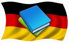 fernstudium-in-deutschland