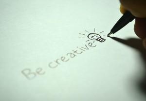 creative-725811_640 by Ramdlon - pixabay.com